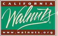 Cali-Walnuts-200w