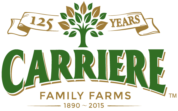 Carriere 125 Logo