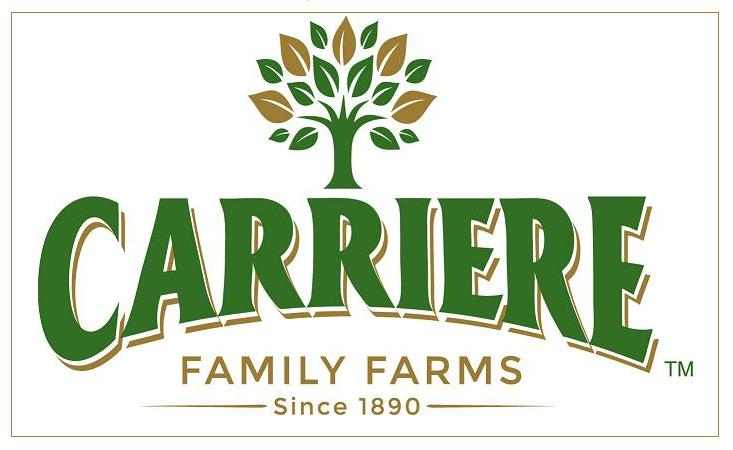 Carriere Brand Logo Final 130723