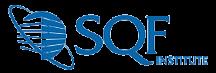 SQF-WEB