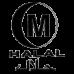 Halal-WEB