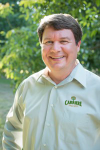 carriere_farms-00036